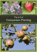 A - Z of Companion Planting