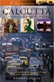 Calcutta: A Cultural and Literary History