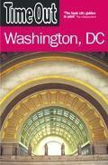 Time Out Washington, D.c.
