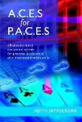 A.c.e.s for P.a.c.e.s. Advanced Clinical Evaluation System for Practical Assessment of Clini...