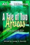 Tale of Two Africas Nigeria And South Africa As Contrasting Visions