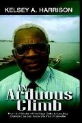 Arduous Climb From the Creeks of the Niger Delta to Leading Obstetrician and University Chan...