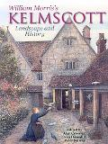 William Morris's Kelmscott: Landscape and History