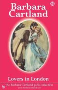 Lovers in London (The Barbara Cartland Pink Collection)
