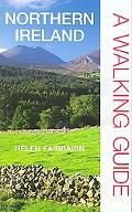 Walking Guide Northern Ireland