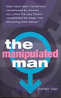 The Manipulated Man, 3rd Edition