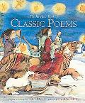 Barefoot Book of Classic Poems