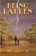 Being Lauren