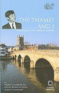 Thames And I A Memoir Of Two Years At Oxford
