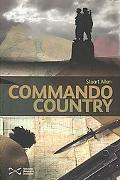 Commando Country