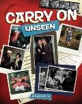 Carry on Unseen