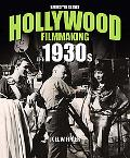 1930s : Behind the Scenes