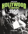 1950s : Behind the Scenes