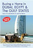Dubai and the Middle East : A Survival Handbook