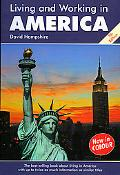 LIVING AND WORKING IN AMERICA, 7TH EDITION: A SURV