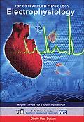 Electrophysiology Single User