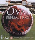 Oval Reflections - David Norrie - Hardcover
