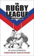 The Rugby League Miscellany