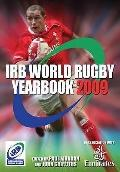 IRB World Rugby Yearbook 2009