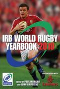 The IRB World Rugby Yearbook 2010