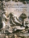 The Facade Reliefs of Orvieto Cathedral (Studies in Medieval and Early Renaissance Art History)