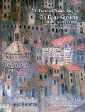 On Holy Ground: Liturgy, Architecture and Urbanism in the Cathedral and the Streets of Medie...