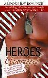 Heroes Unwrapped