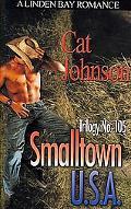 Trilogy No. 105: Smalltown, U. S. A
