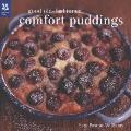 Good Old-Fashioned Comfort Puddings
