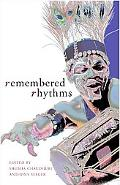 Remembered Rhythms Issues of Diaspora and Music in India