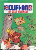 My Dear Wilkinson 1