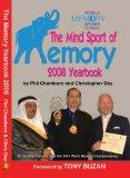 The Memory Yearbook