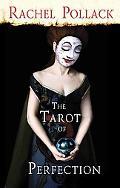 Tarot of Perfection