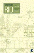 Book of Rio