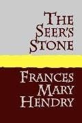 The Seer's Stone Large Print