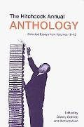 Hitchcock Annual Anthology: Selected Essays from Volumes 10--15