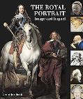 Royal Portrait : Image and Impact