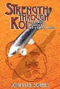 Strength Through Koi They Saved Hitler's Koi and Other Stories