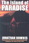 The Island Of Paradise - Chupacabra, Ufo Crash Retrievals, And Accelerated Evolution On The ...