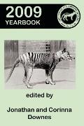 Centre For Fortean Zoology Yearbook 2009