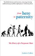 From Here to Paternity The Diary of a Pregnant Man