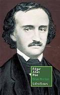 Edgar Allan Poe (Life&Times)