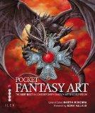 Pocket Fantasy Art