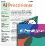 On the Appreciative Inquiry Summit (AI Practitioner)