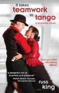 It Takes Teamwork to Tango