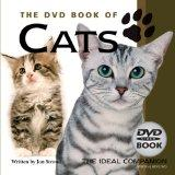 The DVD Book of Cats