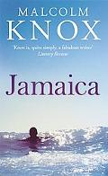 Jamaica: A Novel