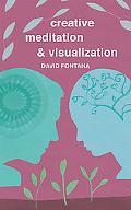 Creative Meditation and Visualisation