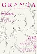 Granta 115: The F Word (Feminism) (Granta: The Magazine of New Writing)