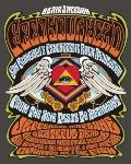 Feed Your Head : San Francisco's Psychedelic Rock Revolution: from the Acid Tests to Altamont